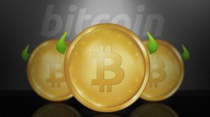 Acheter du Bitcoin sur eToro